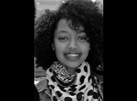 Eritrea: A Letter to my Parents On the 13th Anniversary of the Disappearance of the G15